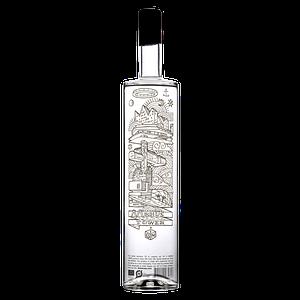 Aarhus gin
